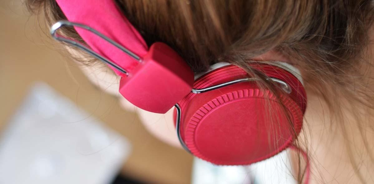 auditif