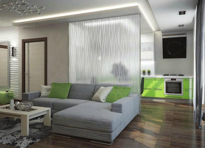 interieur-petit-appartement
