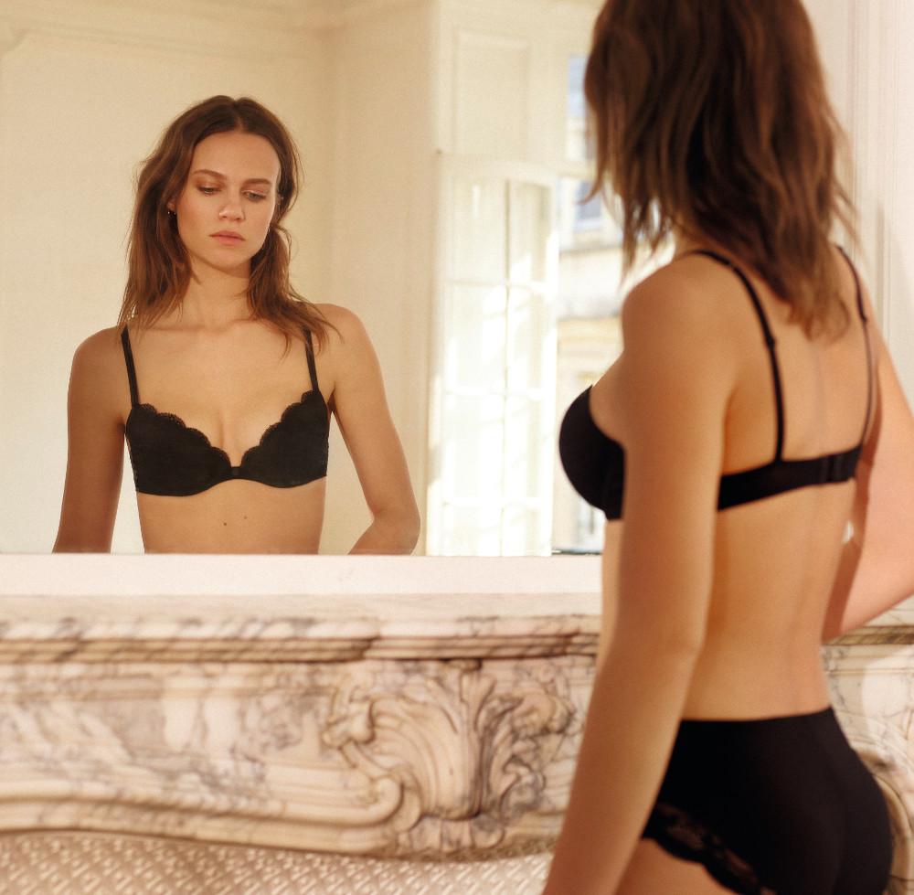 Maison-Lejaby-lingerie-Glamuse