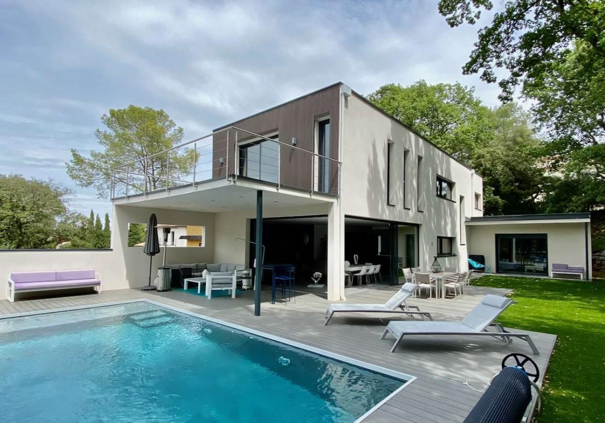 projet-villa-architecte-montpellier