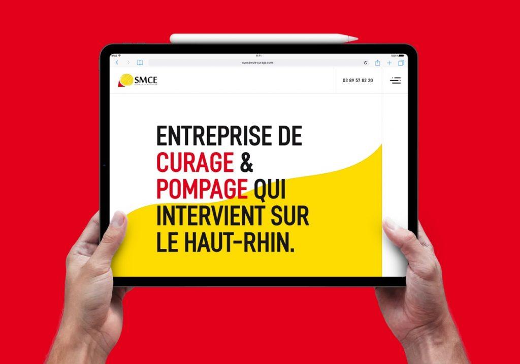 Creation-site-internet-Mulhouse
