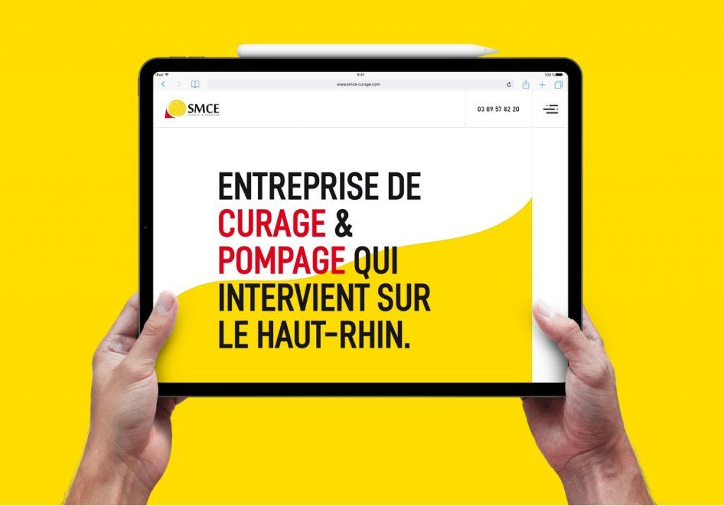 Creation-web-curage-Mulhouse