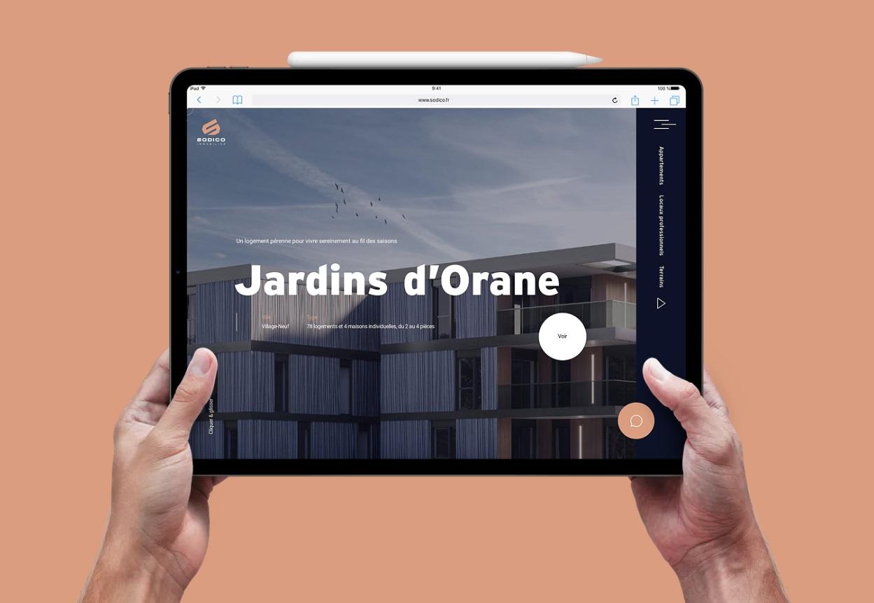 Site-internet-Sodico