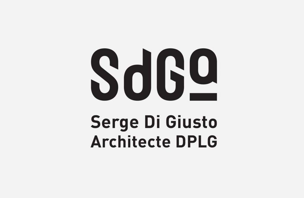Aera, la signature de l'architecte mulhousien Serge Di Giusto