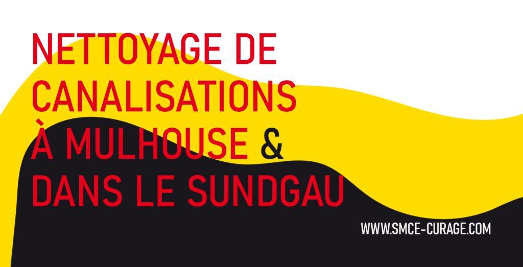 Canalisations-Mulhouse-Sundgau