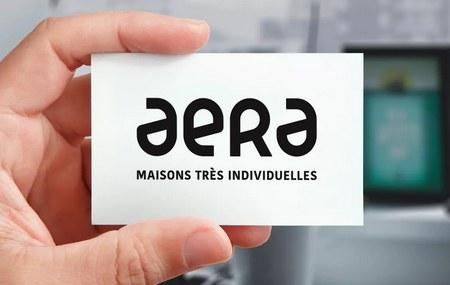 Maisons Aera, constructeur de maisons individuelles à Mulhouse en Alsace