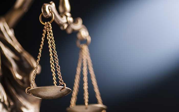 avocat droit immobilier Lyon